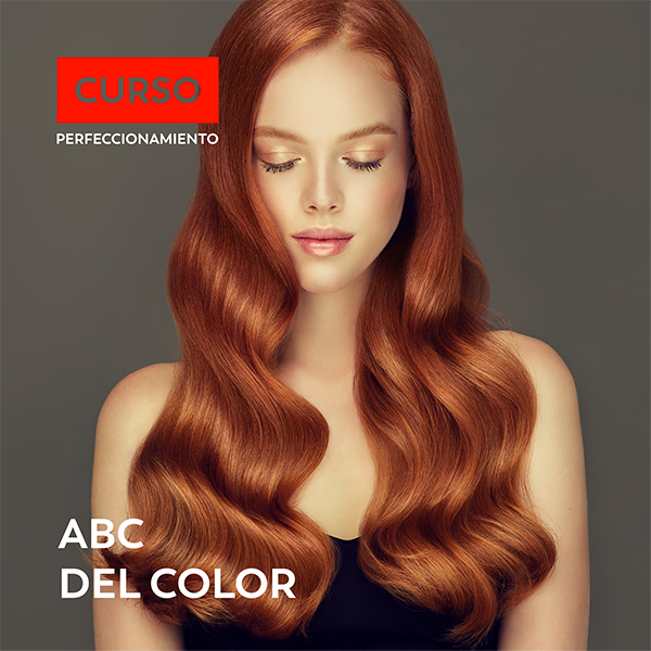 ABC del Color